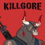 Killgore Wallpaper #7 by meridianisdead