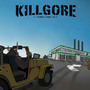 Killgore Wallpaper #8 by meridianisdead