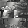 Terminator II armory by Qunit