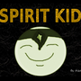 Spirit Kid by DestinyArtsStudios