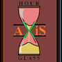 Hourglass by OfficialAXiS