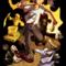 Pewdiepie : Amnesia Adventures