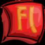 Adobe Flash Logo by lolvirtue