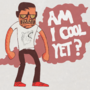 Hipsters gonna hip by Fuzi0n