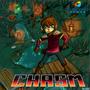 Chasm by Alef321
