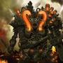 Robotic Nightmare by deathink