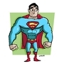 Superman! by Saulman
