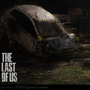 The Last of Us by Ravish261