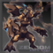 Rock Type Zekrom