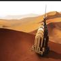 Dunes by Ravish261