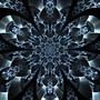 Deus Ex Nihilo by Blacklawn
