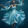 Underwater by xaolan