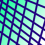 Grids of Gradient by xXThePassportXx