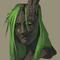 Treegal