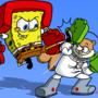 KAY-RAH-TAY! by Mario644