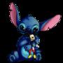 Stitch by Viur