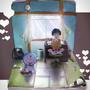 Doraemon Fanart by daikazoku63