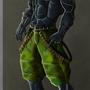 Bandit Concept by bimbom