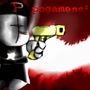 pogame by pogamessi999