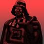 Darth Vader 0 by MZLART
