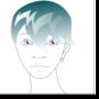 Silver Boy by sylvrn