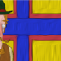 Harbardarsson by Paperguest