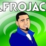 AfroJack by YoinK