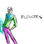 Euplotes by Malifex