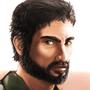 Joel by Naiyus