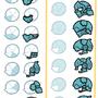 Random Helmet Generation by adeCANTO
