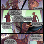 Kalimar page 8