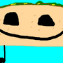 TACO :D by musicmage227