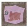 Bestiary #1021 Gentleman Jelly by ItzrallyModified