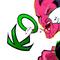 Sinestro K.O
