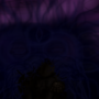 Darktimes by Abstractbackpack