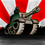 My NEWGROUNDS Tank by mrules