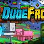 DudeFromUkraine2 by LlamaReaper
