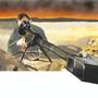 Sniper 50 by MegaTeten