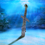 lost sword by MegaTeten