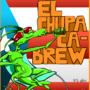 El Chupa Ca-Brew by MPoulter