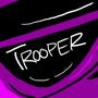Gent Trooper by JakkMAU5