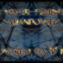 Da Vinci Says... by nUMBRA