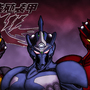 The Guyver: Parallel Dimension by Halochief89