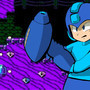 Megaman!! by animetor