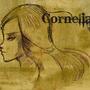 Blonde Brat by auriceli
