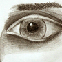 Eye-Eye-Eye by Piano-Freak
