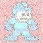 Mega Man Story by jaredpresley