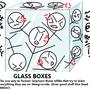 n00b Boxes by BloodPie