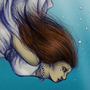 Dive with me by yoker