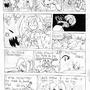 Black and White page 2 by ManaSakura